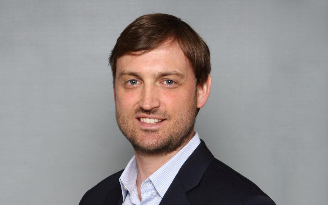Dr. David Burns Joins the Elderabuse.org Board