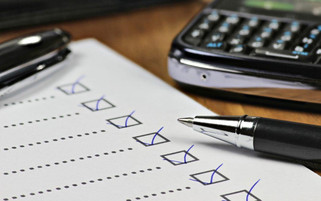 Elder Financial Abuse: Safety Plan