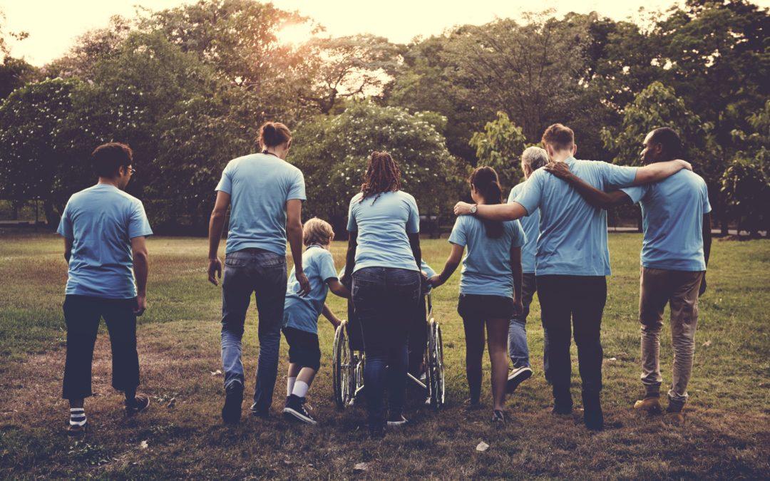 Summer 2019 Recap: World Elder Abuse Awareness Day and More!